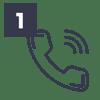 1-icon-tel