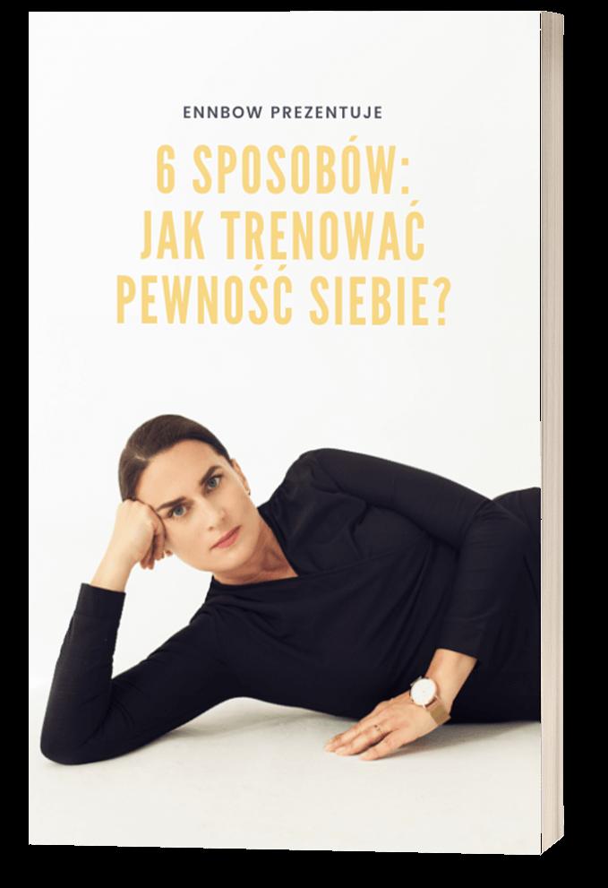 ennbow-ebook-pewnosc-siebie (1)